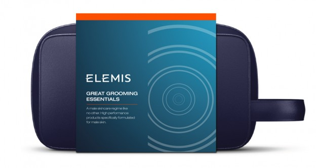 Father's Day Elemis Kit